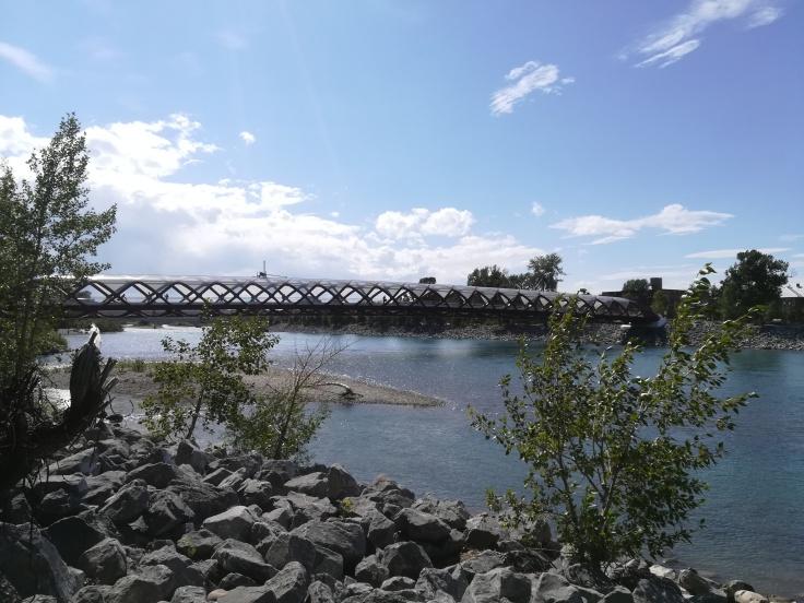 pont calgary
